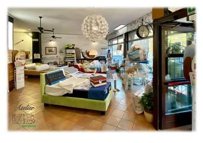Atelier Mib Home Solutions Via Cussignacco 42 Udine