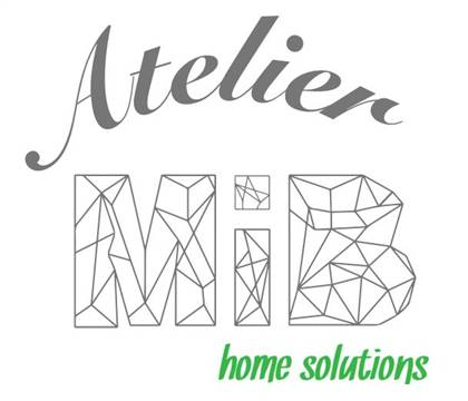 Atelier Mib Home Solutions - Udine