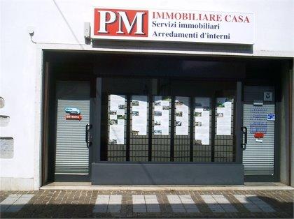 AGENZIA PM  IMMOBILIARE - Codroipo