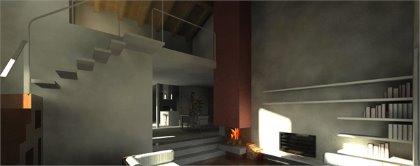 MEDEAA atelier d'architettura - Udine