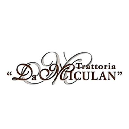 TRATTORIA MICULAN - Tricesimo