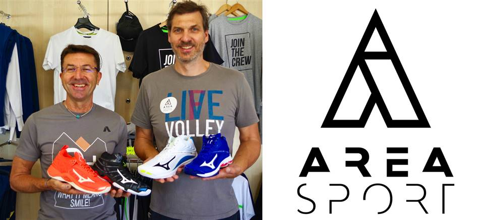 Are you a volleyball player? Seek our professional advice on appropriate volleyball gear and become a better volleyball player