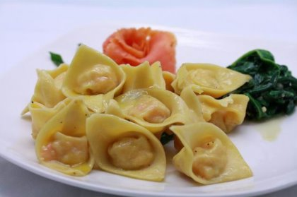 Cucina33 - Pordenone