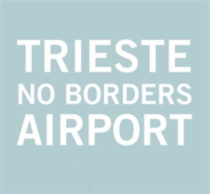 Aeroporto FVG - Gorizia