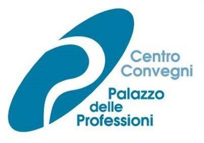 Centro Convegni Palazzo delle Professioni srl - Udine