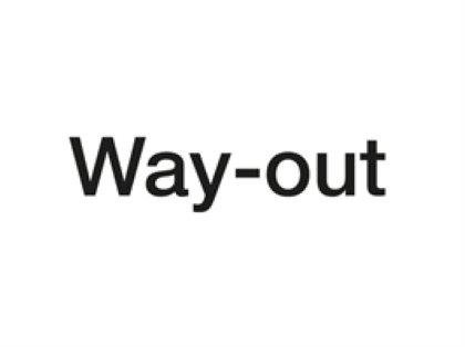 Way-Out - Pradamano