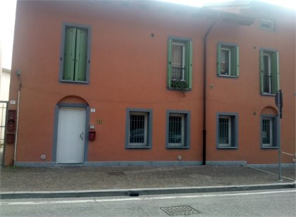 STUDIO TECNICO  Antonio geom. Tassone - Udine