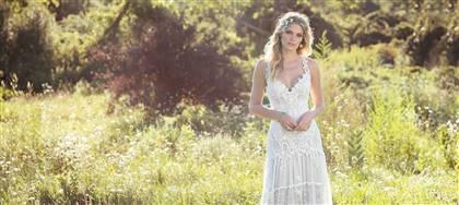 Mode Tina è tornato e ha cambiato format: vieni a scoprire l'unico vero Outlet Sposo, Sposa, Cerimonia