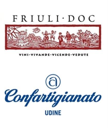 FUCINA LONGOBARDA MAZZOLA - Udine