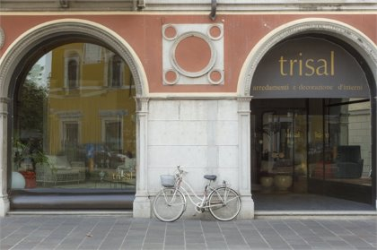 Trisal - Udine