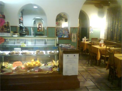 BEN CJATAS - Pasian di Prato
