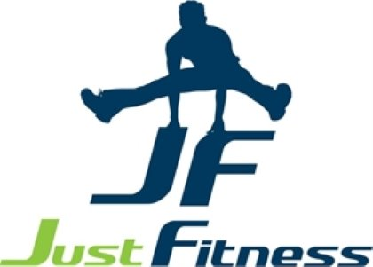 Just Fitness - Udine