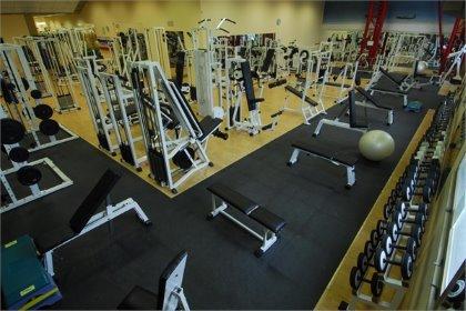 Just Fitness - Udine