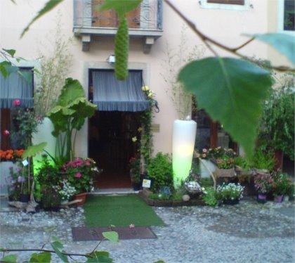 ANGELS HOME - Udine