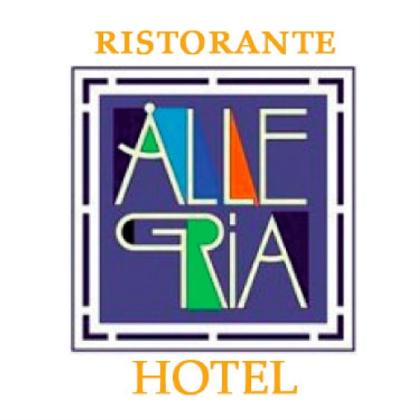 RISTORANTE HOTEL ALLEGRIA - Udine