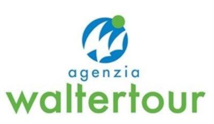 Agenzia Waltertour - Lignano Sabbiadoro