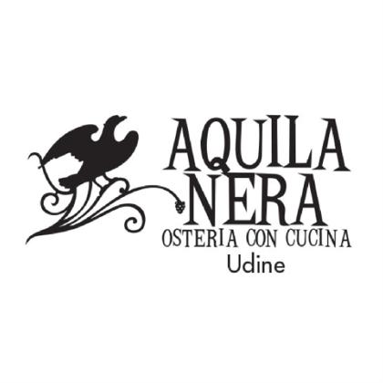 OSTERIA AQUILA NERA - Udine