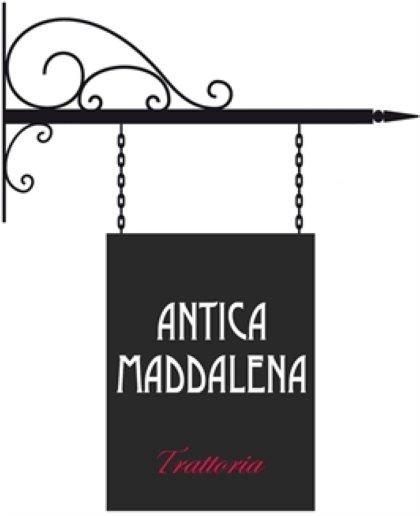 ANTICA MADDALENA - Udine