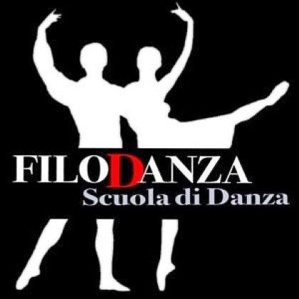 Scuola di Danza Classica e Moderna