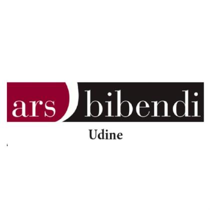 ARS BIBENDI - Udine