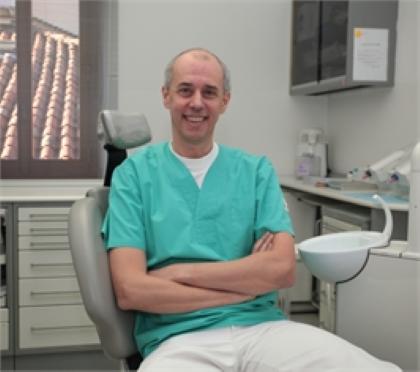 Studio Odontoiatrico Rieppi e Zangrando - Udine