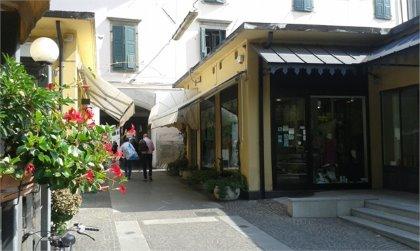 CAGLIOSTRO - Udine