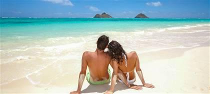 Viaggio di nozze? Con noi trovi la meta dei tuoi sogni, nel periodo migliore, conciliando relax, scoperta, intimità. Vieni a conoscerci.
