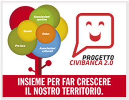 """""""Musica e Solidarietà"""" www.progettocivibanca.it/orchestra-a-plettro-tita-marzuttini-udine-796"""