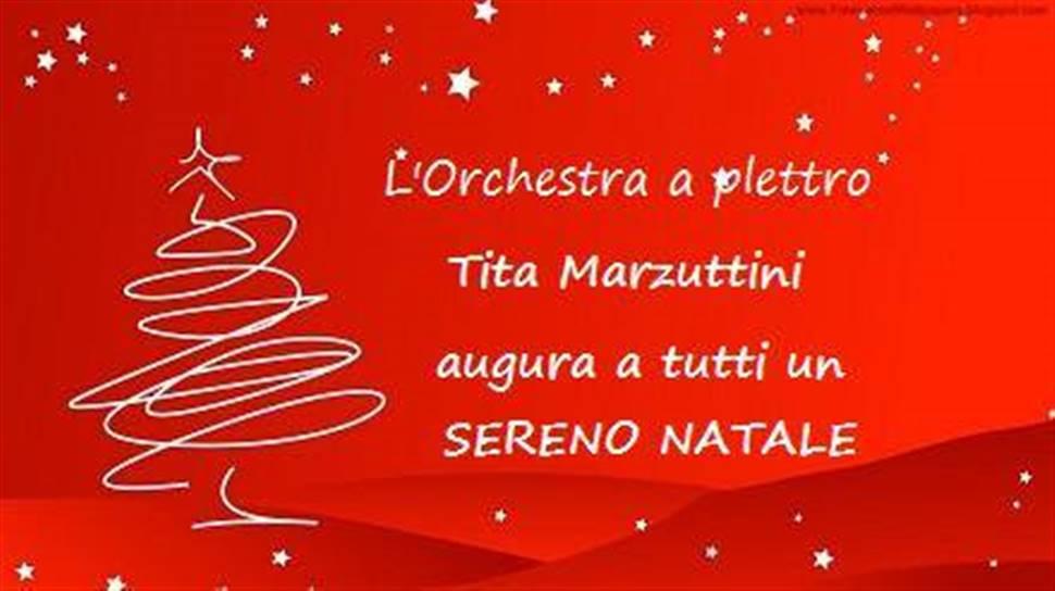 Buon Natale in Musica