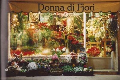 Donna di Fiori - Udine
