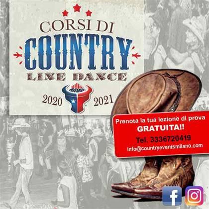 Stanco della solita tv? Cosa aspetti, a Settembre vieni a provare la country line dance!   * Nuovi corsi country 2020/21 prenota ora la tua lezione di prova gratuita! * tal. 3336720419 Marco
