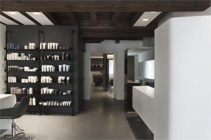 MODO Parrucchieri - Udine