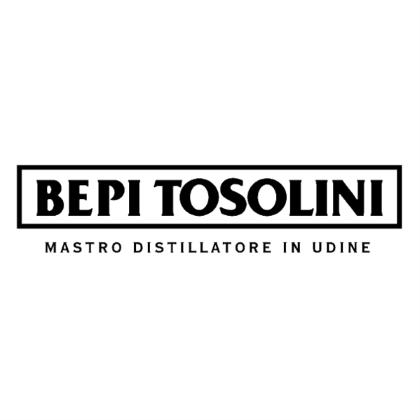BEPI TOSOLINI - Marsure di Povoletto