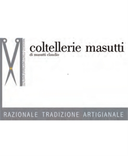 COLTELLERIE MASUTTI - Maniago