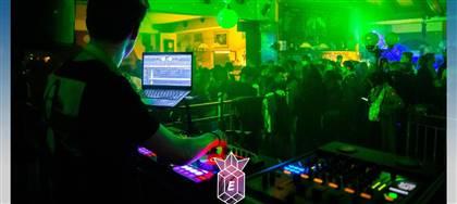 Ami la musica Reggaeton, Hip hop, Trap? Allora non perderti Exotica, la noche latina. Dalle 22.00 il 14 giugno. Si balla fino a notte inoltrata