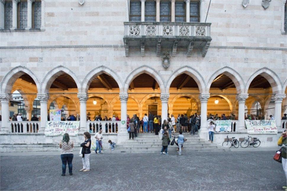 Associazione climAzione - Udine