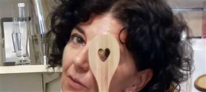 Piatti Tognana, porcellane da forno Emile Henry, stampi da dolce Silikomart, posate WMF tutto scontato al -50%. Vieni alla nostra svendita di fine stagione