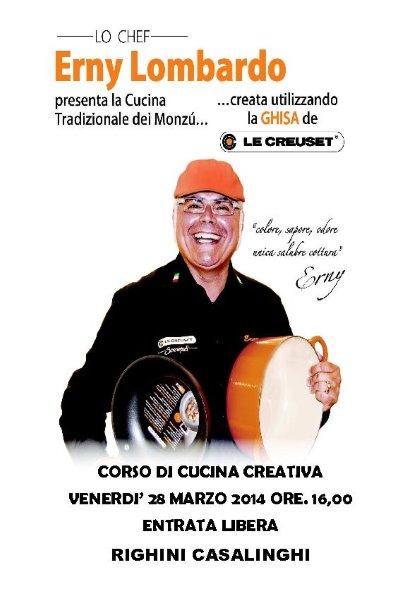 Righini Casalinghi - Tavagnacco