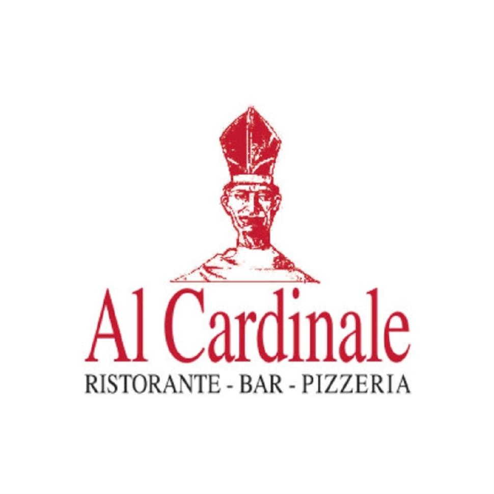 AL CARDINALE - Remanzacco