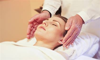 Pranoterapia Giusto - San Donà di Piave (Ve)