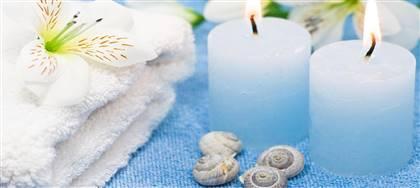 Il nostro centro specializzato in massaggio thailandese è il luogo in cui ritrovare energia e benessere. Vieni a conoscerci