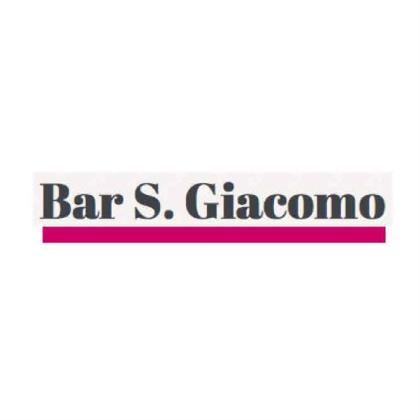 BAR SAN GIACOMO - Udine