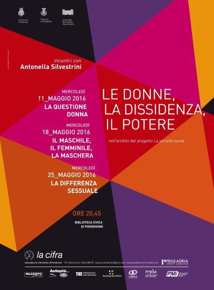 La Cifra - Associazione Cifrematica Pordenone - Pordenone