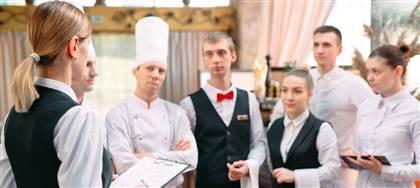 Gestisci un bar, un ristorante o un albergo? Scopri i nostri servizi: corsi HACCP, privacy, RSPP (anche online) verifica attrezzature e molto altro
