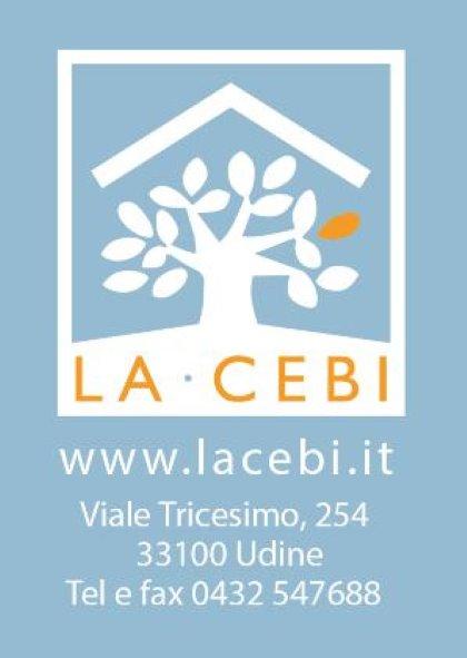 CEBI - Centro Ecobiologico - Udine