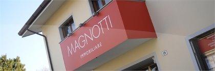 MAGNOTTI IMMOBILIARE - Udine