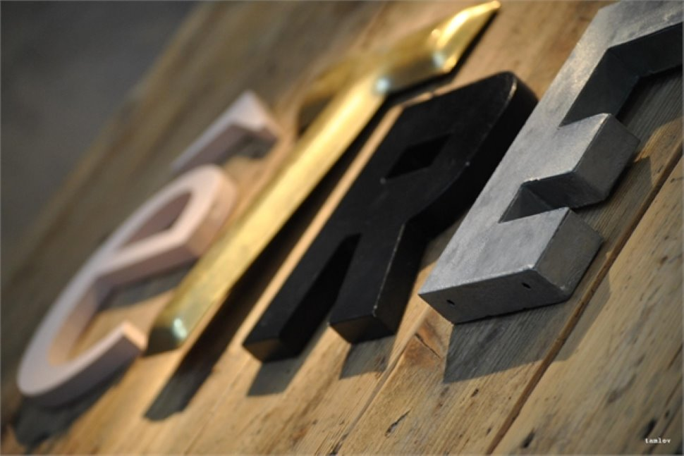 Être Concept Store - Pordenone