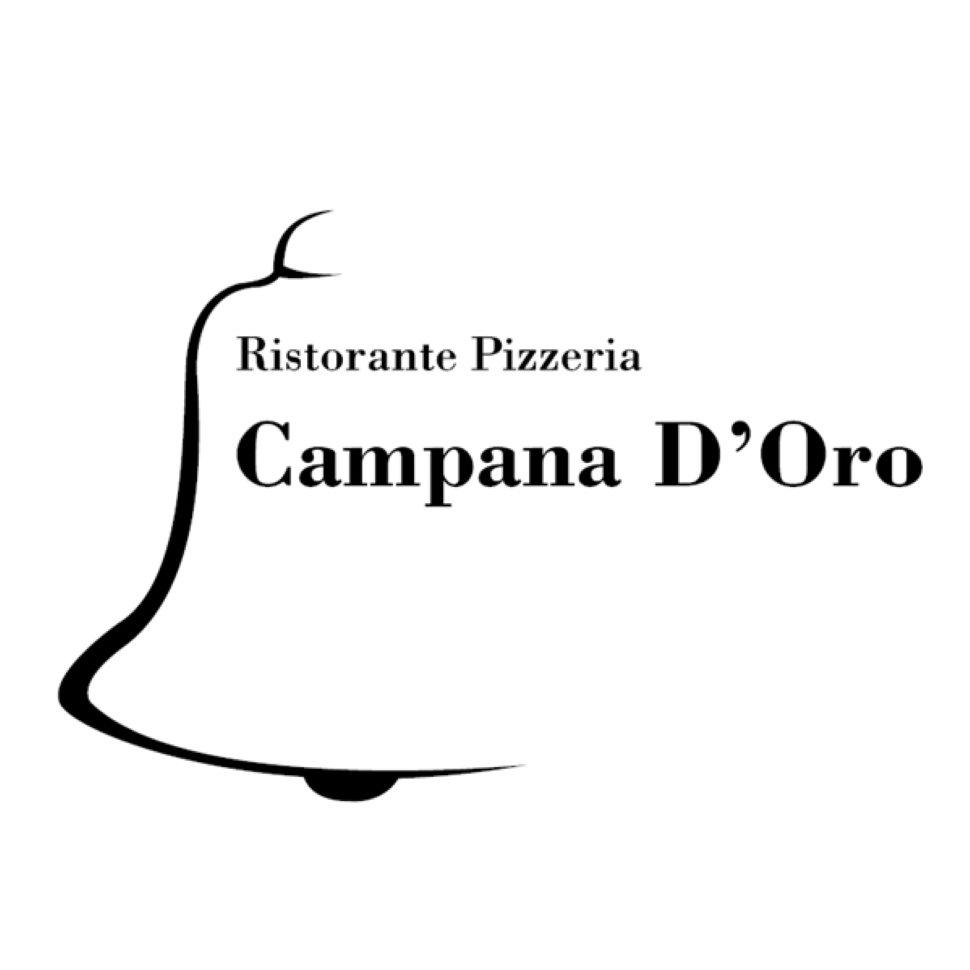 LA CAMPANA D'ORO - Udine