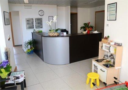 Gotti & Gotti - Studio Dentistico, Odontoiatria Infantile - Trieste