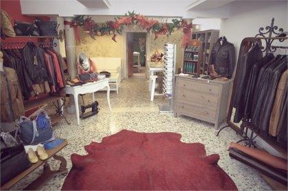 GOLISANO dal 1947 - Pordenone